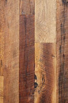 Wall panels | Hard floors | Uniquely Rio | Salvage Oak | Imondi. Check it out on Architonic