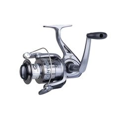 Shop for Shakespeare® Contender® Spinning Reel. Get free delivery On EVERYTHING* Overstock - Your Online Fishing Store! Electric Fishing Reels, Fishing Rods And Reels, Rod And Reel, Best Fishing Kayak, Spincast Reel, Best Charcoal, Fishing Store, Spinning Reels, Sports Toys
