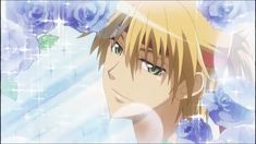 Usui, Kaichou Wa Maid Sama, Anime People, Hot Anime Guys, Perfect Man, Shoujo, Geek Stuff, Manga, Hottest Anime