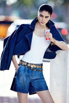 http://ouiliviamoraes.com/2013/09/o-jeans-revisitado/