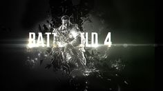 Battlefield 4 Playstation 3 HD Game Background | Game HD Wallpaper