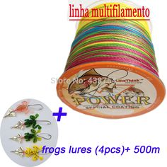 Find More Underwear Information about Braided Fishing Line 500m Super Strong Japan Multifilament PE fishing line Multicolor 10lbs 100lbs,High Quality fishing line 500m,China fishing line Suppliers, Cheap braided fishing line from fishers zone on Aliexpress.com