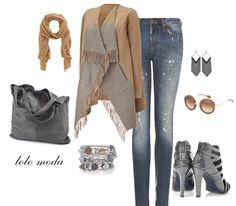 LOLO Moda: Clothes