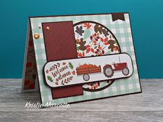 The best things in life are Pink.: Echo Park - My Favorite Fall - 28 cards from one paper pad Fall Cards, Winter Cards, Christmas Cards, Spellbinders Cards, Stampin Up Cards, Scrapbook Generation, Echo Park Paper, Scrapbook Cards, Scrapbooking