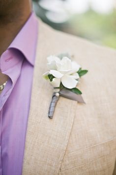 King Plow Wedding by Harwell Photography - Southern Weddings Magazine