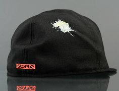 staple-x-new-era-pigeon-59fifty-fitted-cap-2.gif f348b4b759c6