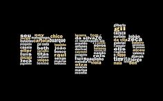 Ano: 2004 Album:Só MPB 1, 2, 3 e 4 Genero: mpb Formato: WMA Taxa: 128 kbps Cantor/Grupo: Varios Idioma: Português CD 01 – 47.5 MB 01. Chico Buarque – Meu Caro Amigo 02. Jorge Vercilo – Que nem Maré 03. Toquinho e Vinícios – Regra Três (Ao Vivo) 04. Leila Pinheiro – Coisas do Brasil … Continue lendo »