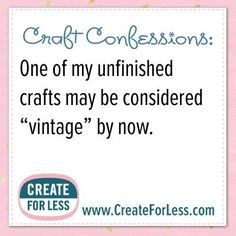 Discount Craft Supplies, Sewing, and Scrapbooking Sewing Humor, Knitting Humor, Crochet Humor, Funny Facts, Funny Quotes, Wise Quotes, Discount Craft Supplies, Craft Room Signs, Quilting Quotes