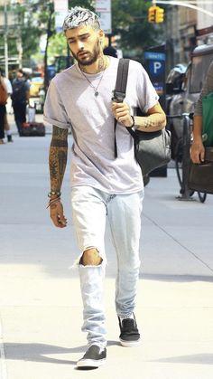 Zayn Zayn Malik, Hipster, Style, Fashion, Swag, Moda, Hipsters, Fashion Styles, Hipster Outfits
