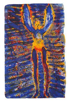 Frans Widerberg -  Vinget Kvinne Venice Biennale, Great Artists, Figurative, Surrealism, Imagination, Angels, Fine Art, Contemporary, Cool Stuff