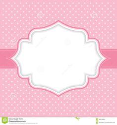 printable baby girl border free gif jpg pdf and png downloads at