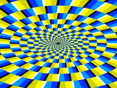 Here We Collect The List Of 30 Amazing Examples Optical Illusion Wallpaper