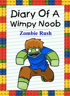 Diary Of A Roblox Noob Dungeon Quest Roblox Diary 60 Noob Ideas Noob Roblox Roblox Oof