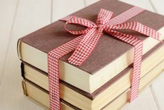50 Super Smart Books For Everyone On Your List   Mental Floss