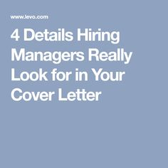 Ask A Manager Cover Letter Here's A Reallife Example Of A Great Cover Letter With Before