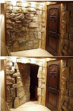 Best Hidden Door in Walls | secret+room+in+wall.JPG