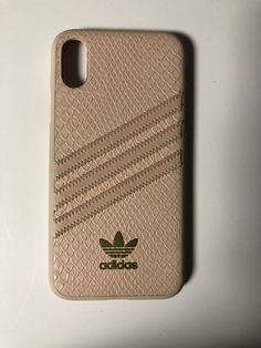 b667c8a51be57 626 Best Adidas Covers images in 2019 | Backgrounds, Adidas ...