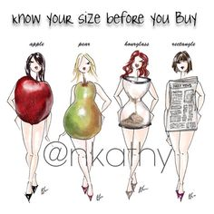 All body types can gain or lose weight but the degree and rate at which they do varies. Exercise and diet for body types. body type pictures of celebrities . How To Have Style, My Style, Hair Style, Mode Vintage, Mode Outfits, Mode Inspiration, Ways To Lose Weight, Reduce Weight, Dress For You