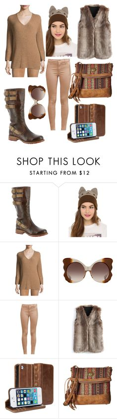 """Teak Thursday"" by ingridmv ❤ liked on Polyvore featuring Bed