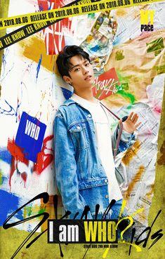 I am Who Stray kids; Lee Know Minho Lee Min Ho, Lee Minho Stray Kids, Lee Know Stray Kids, Korean Boy Bands, South Korean Boy Band, Wattpad, Fanfiction, Sung Lee, Pre Debut