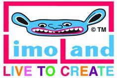 Crie Design para Limoland