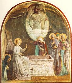 FRA  ANGELICO.
