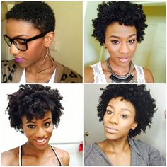 Fro Evolution