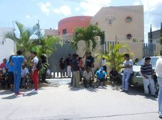 En Tixtla demandan al TEE, no a elecciones extraordinarias