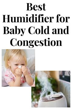 10 Best Humidifier, Health & Beauty images in 2020