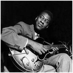 39 Best Jazz Guitarists images   Jazz guitar, Guitar players, Guitars