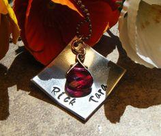 http://www.etsy.com/shop/beebaublesjewelry