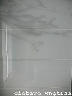Motyw gałęzi na drzwiach szafy. Theme branch on the cabinet door. www.ciekawewnetrza.blox.pl