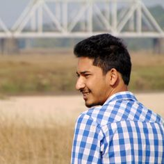Jagrat Bordoloi i am at Partabghar,Biswanath Assam