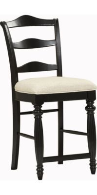 Dining Rooms Westbury Round Table Dining Rooms