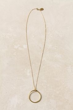 looking for a simple gold necklace like this for cheaper....is that so hard to find...yes, yes it is!