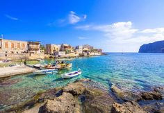 """An old saying goes,""""It would take you three days to see Mani if you choose to simply walk by it. Places To Travel, Places To See, Greece Culture, National Road, Places In Greece, Greece Holiday, Seaside Village, Boat Tours, Greece"""