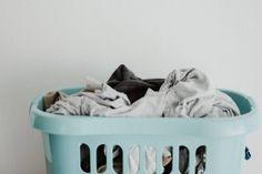 Δίαιτα με μακαρόνια: Μένετε μισοί μέσα σε 7 ημέρες - Ομορφιά & Υγεία - Athens magazine Dryer Lint Trap, Bane Of My Life, Energy Efficient Windows, Best Insulation, Doing Laundry, Household Chores, Gym Gear, Clean Microfiber, Office Workspace