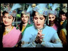 Teri Mehfil Mein #Bollywood