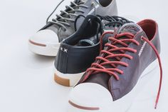 14 Best Converse Jack Purcell Cross Stitch Collection images