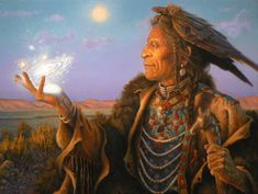 Shamanism is a global spiritual system, encompassing cross-cultural spiritual practices and addressing the spiritual needs of people everywhere.