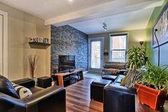 Appartement/Condo à vendre à La Cité-Limoilou (Québec) (Saint-Sauveur) - 26436469 - MAXIM DENONCOURT