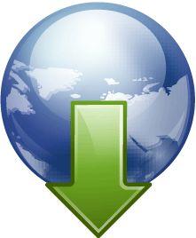 Entfernen Newdlsoftware.com pop-up