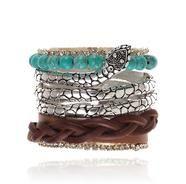i love Samantha Wills jewellery