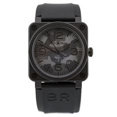Bell & Ross watches at a great discount! Discover our Bell & Ross selection and order your timepiece online. Pre Owned Watches, Watches For Men, Rafael Nadal Watch, Antwerp Diamonds, Bell Ross, Watch This Space, Watch Companies, Black Bracelets, Watch Sale