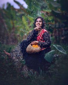 photoshoot Brownie b brownies sm dasma Indian Wedding Couple Photography, Indian Photography, Girl Photography Poses, Beauty Photography, Creative Photography, Photography Triangle, Photography Tattoos, Nice Photography, Grunge Photography