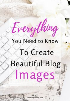 Tired of trying to find the right image for your blog post. Let me show you the simple method of creating your own beautiful blog post images. Blog Images, My Images, Layout Design, Blog Design, Make Money Blogging, How To Make Money, Tired Of Trying, Social Media Images, Branding Your Business