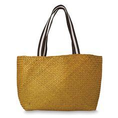 Bali Market Bag | Citta Design $34.90