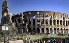 Usp oferece conteúdo online para aprender italiano