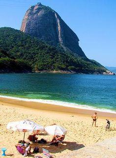 Amazing Place Rio de Janeiro - Brazil