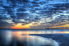 santa rosa sound,santa rosa island,escambia county,pensacola beach,gulf islands national seashore,sunrise,sunrises,gulf breeze,gulf breeze fl,gulf breeze florida,navarre,navarre fl,navarre florida,fla,the florida panhandle,north west florida,florida panhandle beaches,okaloosa island,fort walton beawb,destin,destin fl,destin florida,sunrise,sunrises,sunset,sunsets,seascape,seascapes,landscape,beach,beaches,orange,blue,sand,surf,water,gulf of mexico,gulf beaches,ocean,morning,gulf…